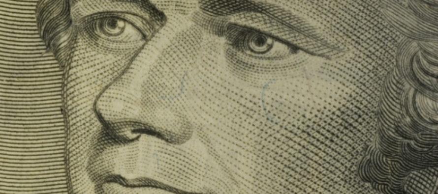 Superyacht lenders and financiers