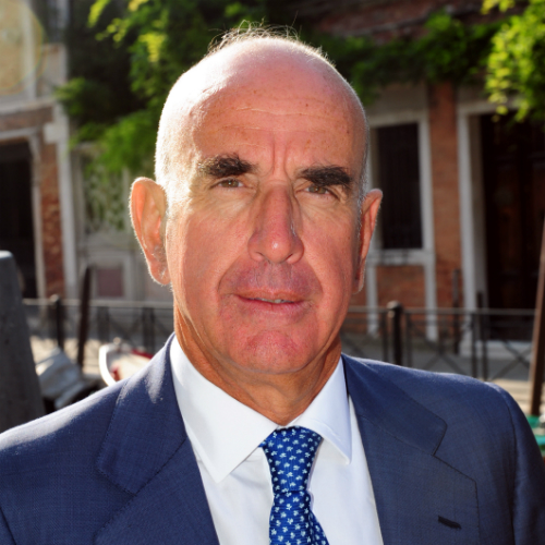 Roberto Longanesi