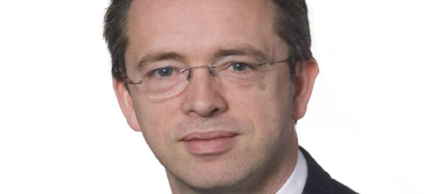 Neil Noble