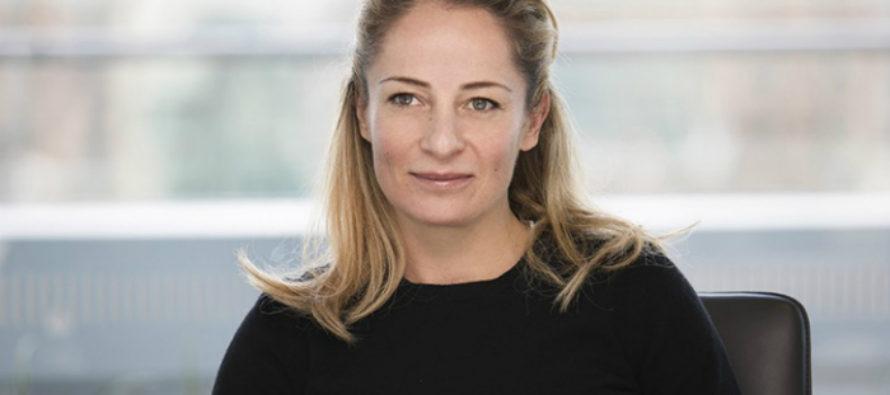 Giovanna Cabbia