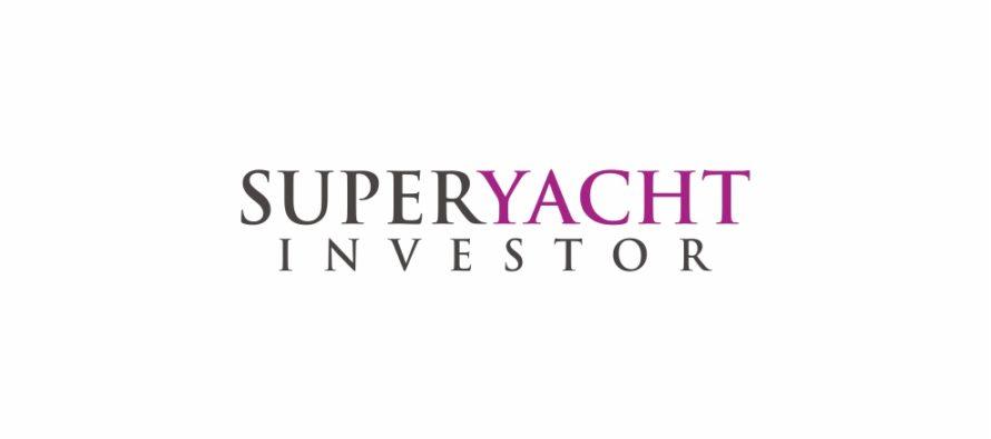 About Superyacht Investor