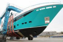 Turquoise Yachts open Monaco sales office