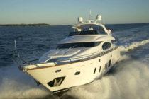 Maiora Yachts launch the Maiora 29