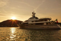 Superyacht finance for beginners
