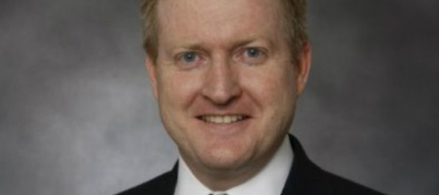 Holman Fenwick Willan hires new asset finance partner