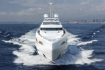 Heesen launches Project Necto