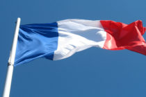 VAT update: changes to French Commercial Exemption