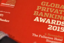 BNP Paribas named 'Best Private Bank in Europe'