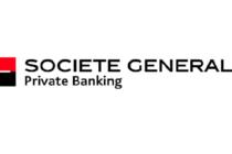 Societe Generale named Best Private Bank in Monaco