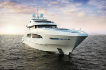 Heesen sells Project Alba