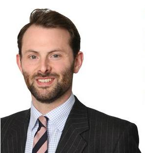 William Maclachlan Holman Fenwick Willan Superyacht Investor