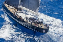 Perini Navi USA sells 38m P2