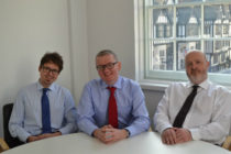 New niche law firm for superyacht finance