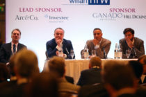 Protected: Superyacht Investor 2016 – Presentations