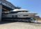 Canados announces new delivery of Oceanic Yacht 76 GT