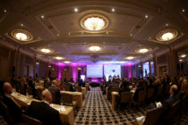 Superyacht Investor London 2017 Live