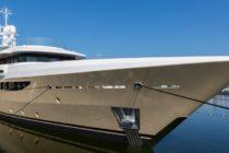 AMELS launches new 55m LILI