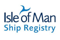 Isle of Man Ship Registry appoints new director