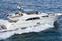 A2 sold by West Nautical