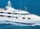 Northrop & Johnson sells 53m Passion