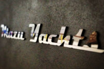Mazu Yachts selects OMV as exclusive Europe dealer