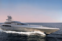 China Zhongwang buys majority stake in SilverYachts