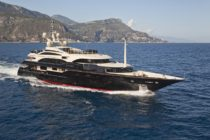 Benetti appoints new head of sales