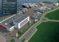 Monaco Marine opening two new shipyards in 2018