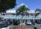Sirena yachts expands US presence