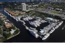 FLIBS attendance up 7% for 2017, number of vessels up 4%