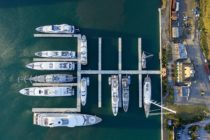 Christophe Harbour celebrates new season with special rates
