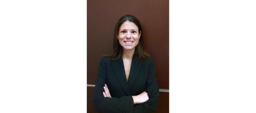 Robert Allen Law hires senior counsel