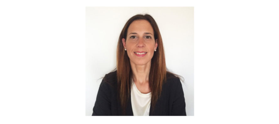 Rosetti appoints new PR and Communications manager