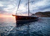 British entrepreneur buys Oyster Marine