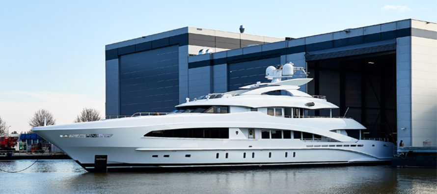 Project Ayla launched