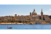 Malta fights back against EU
