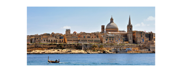 Malta fights back against EU