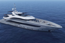 Heesen christens Project Maria