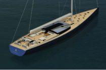 G2 joins YPI charter fleet