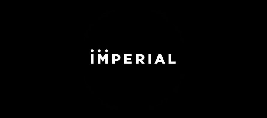 Imperial and Nobiskrug partner to build custom 77 metre