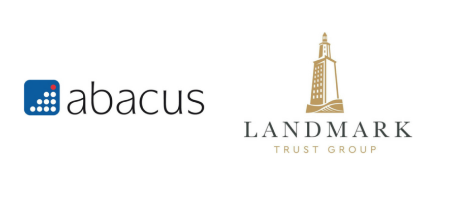 Abacus and Landmark Trust Group to merge
