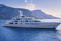 Maritime Authority of the Cayman Islands publishes events that led to death on superyacht 'Kibo'