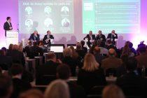 Protected: Superyacht Investor London 2019 – Presentations