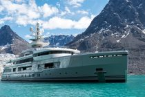 EU VAT action against Italian and Cypriot yacht sectors 'no surprise' but who's next?