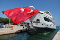 OPINION: Turkish shipyard's expansion signals nation's superyacht ambition