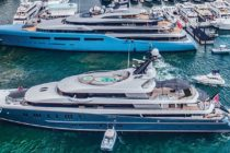 Fort Lauderdale International Boat Show to feature Superyacht       Village