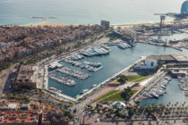 Spanish yacht groups urge European Commission to challenge 'unfair' tax