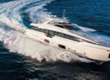 OPINION: Ferretti float sinks … but not without trace
