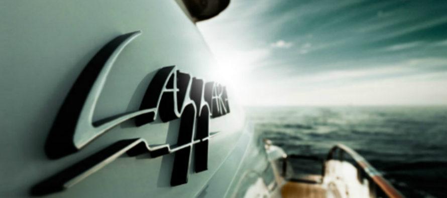 Lazzara Yachts under new ownership