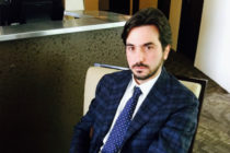 Benetti appoints Luigi Adamo General Manager of Asia